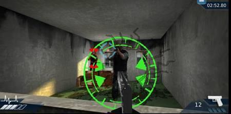TacticalForce1Mirror.jpg